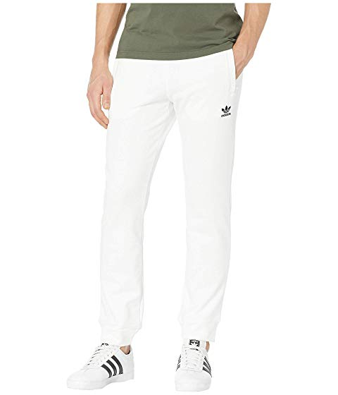 【海外限定】トレフォイル パンツ メンズファッション 【 TREFOIL PANTS 】