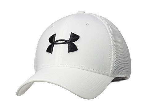 【海外限定】クラシック キャップ 帽子 メンズ帽子 ブランド雑貨 【 TB CLASSIC MESH CAP 】