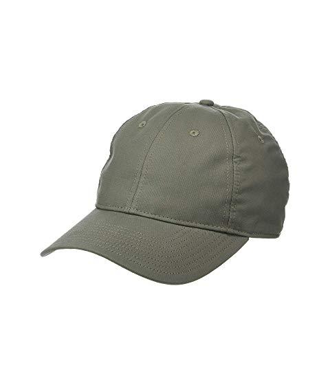 【海外限定】ベースボール キャップ 帽子 ブランド雑貨 【 ARCHIE BASEBALL CAP 】