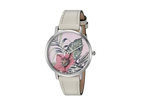 【スーパーセール中! 3/11深夜2時迄】REBECCA MINKOFF 【 MAJOR 2200339 MULTICOLORED 】 腕時計 レディース腕時計 送料無料