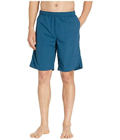 【NeaYearSALE1/1-1/5】WHITE SIERRA 【 SO CAL WATER SHORTS SLATE BLUE 】 メンズファッション 水着 送料無料