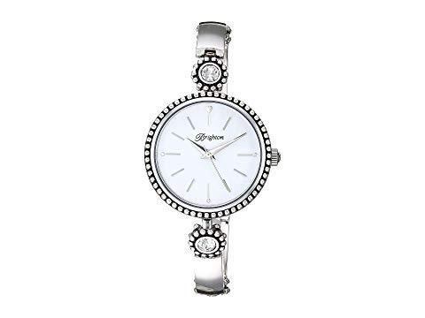 ブライトン BRIGHTON シティ ウォッチ 時計 【 WATCH BRIGHTON CRYSTAL CITY 】 腕時計 レディース腕時計