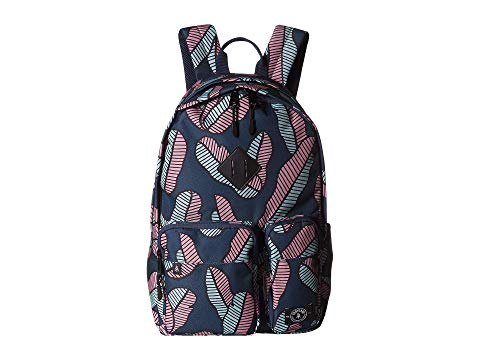 PARKLAND アカデミー バックパック バッグ リュックサック キッズ ベビー マタニティ ランドセル ジュニア 【 Academy Recycled Backpack (little Kids/big Kids) 】 Paradise