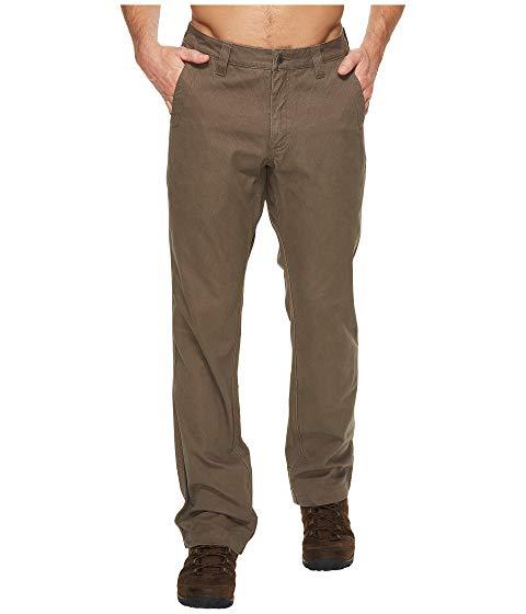 【海外限定】スリム メンズファッション ズボン 【 SLIM ORIGINAL MOUNTAIN PANTS FIT 】
