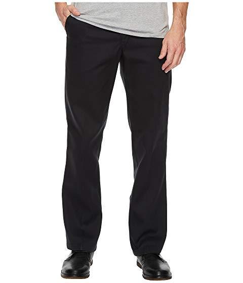 【海外限定】パンツ メンズファッション 【 FLEX 874 WORK PANTS 】