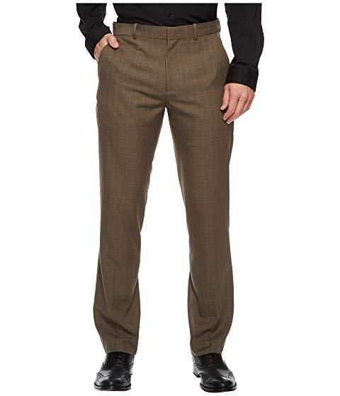【海外限定】パフォーマンス パンツ メンズファッション ズボン 【 WINDOWPANE PERFORMANCE PORTFOLIO PANT 】