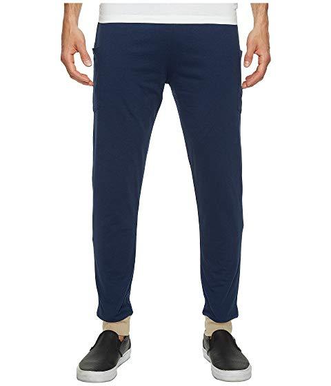【海外限定】リバーシブル ズボン パンツ 【 FOURWAY REVERSIBLE PANTS 】