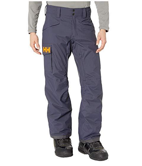 【海外限定】カーゴ ズボン メンズファッション 【 SOGN CARGO PANTS 】