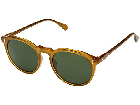 RAEN OPTICS ハニー 緑 グリーン 【 GREEN RAEN OPTICS REMMY 52 HONEY BOTTLE 】 バッグ 眼鏡