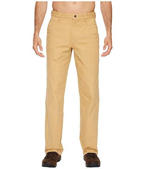 MOUNTAIN KHAKIS 【 MOUNTAIN KHAKIS ORIGINAL PANTS RELAXED FIT YELLOWSTONE 】 メンズファッション ズボン パンツ
