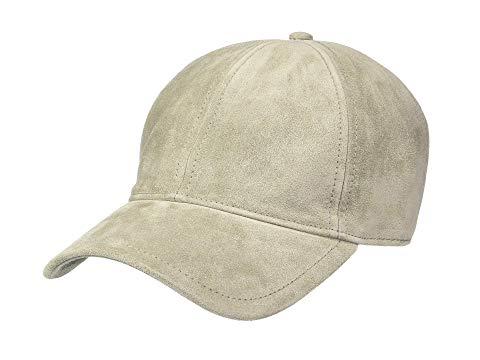 【海外限定】ベースボール キャップ 帽子 小物 レディース帽子 【 MARILYN BASEBALL CAP 】