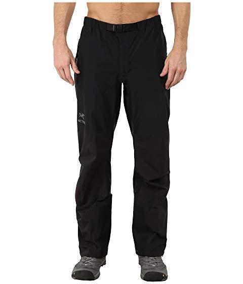 【海外限定】パンツ メンズファッション 【 BETA AR PANTS 】