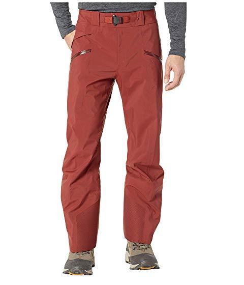 【海外限定】パンツ メンズファッション 【 SABRE PANTS 】