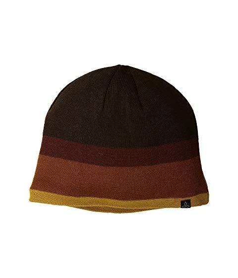 【海外限定】キャップ 帽子 メンズ帽子 小物 【 THEO BEANIE 】