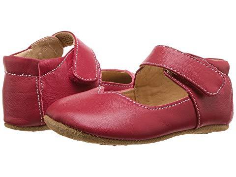 【海外限定】マタニティ ベビー靴 【 ASTRID INFANT 】