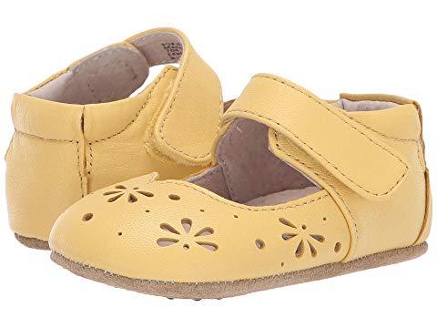 【海外限定】靴 マタニティ 【 ASTRID INFANT 】