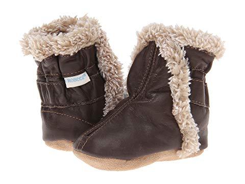 【海外限定】クラシック ベビー靴 靴 【 CLASSIC BOOTIE INFANT TODDLER 】