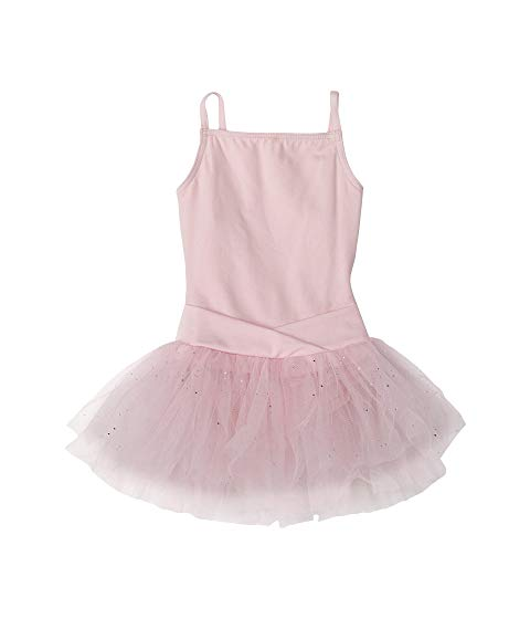 【海外限定】ドレス ベビー マタニティ 【 CAMISOLE TUTU DRESS TODDLER LITTLE KIDS BIG 】
