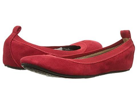 【海外限定】スニーカー 靴 【 LIMITED EDITION MISS SAMARA TODDLER LITTLE KID BIG 】