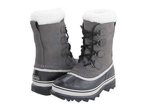 【海外限定】CARIBOU・・ メンズ靴 【 SOREL 】【送料無料】