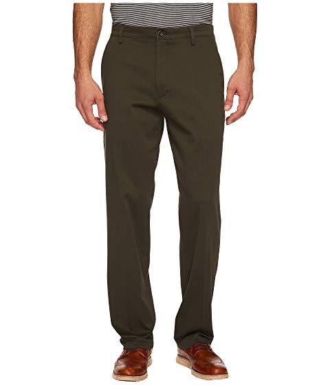 【海外限定】カーキ クラシック メンズファッション ズボン 【 EASY KHAKI D3 CLASSIC FIT PANTS 】