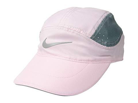 【海外限定】キャップ 帽子 ブランド雑貨 【 AEROBILL RUNNING CAP 】