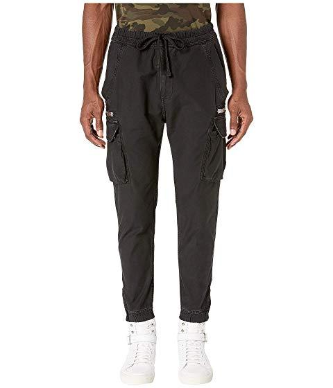 【海外限定】チノ ズボン パンツ 【 CHINO PANTS 】