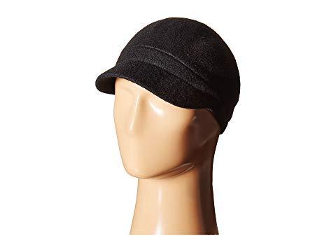 【海外限定】キャップ 帽子 小物 バッグ 【 RHINESTONE CAP 】