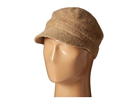 【海外限定】キャップ 帽子 レディース帽子 【 RHINESTONE CAP 】