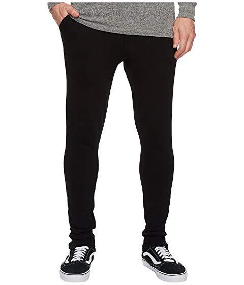 【海外限定】ズボン メンズファッション 【 SWEATPANTS 】