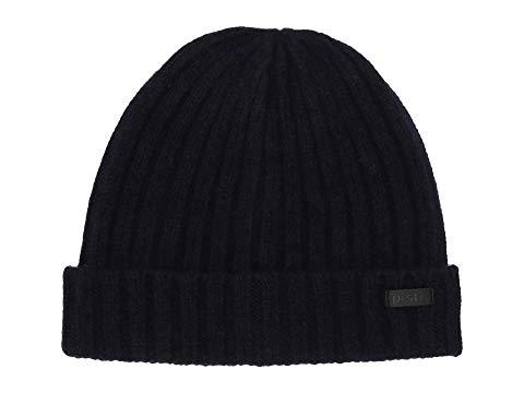 PISTIL 【 PISTIL EDGE MIDNIGHT 】 バッグ  キャップ 帽子 メンズキャップ 帽子