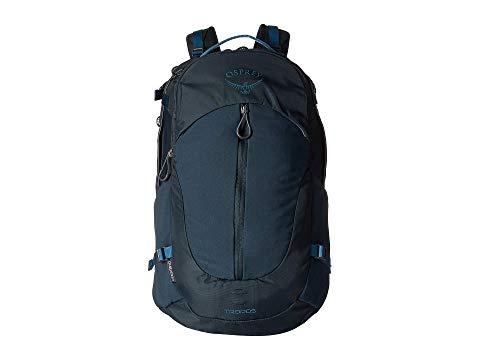 ファッションブランド カジュアル ファッション バッグ OSPREY 【 TROPOS KRAKEN BLUE 】 バッグ 送料無料