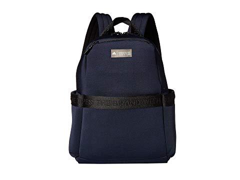 アディダス ADIDAS プレミアム バックパック バッグ リュックサック レディース 【 Vfa Premium Backpack 】 Legend Ink Jersey/black