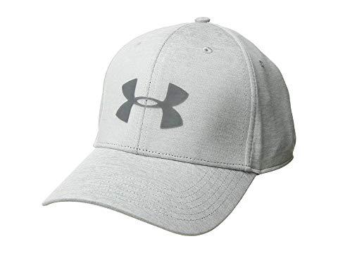 【海外限定】キャップ 帽子 2.0 メンズ帽子 バッグ 【 ARMOUR TWIST CAP 】