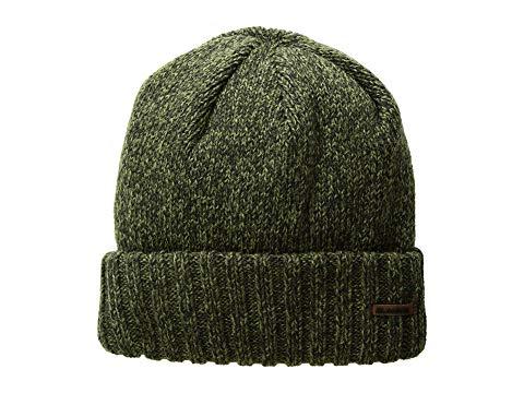 【海外限定】キャップ 帽子 ブランド雑貨 【 HARVEY BEANIE 】