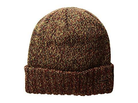 【海外限定】キャップ 帽子 バッグ ニット帽 【 HARVEY BEANIE 】