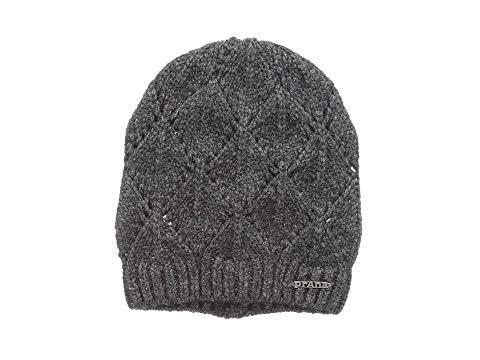 【海外限定】キャップ 帽子 レディース帽子 ニット帽 【 TAWNIE BEANIE 】
