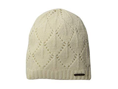 【海外限定】キャップ 帽子 小物 レディース帽子 【 TAWNIE BEANIE 】