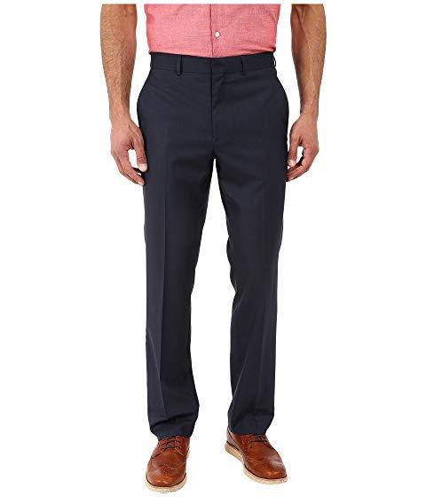 【海外限定】スリム パンツ メンズファッション 【 SLIM FIT SEPARATE PANTS 】