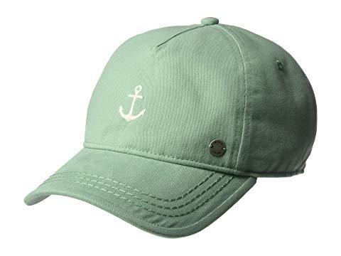 【海外限定】ベースボール キャップ 帽子 バッグ 【 NEXT LEVEL BASEBALL CAP 】