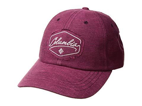 【海外限定】サマー キャップ 帽子 TIME・・ バッグ 【 SUMMER BALL CAP 】