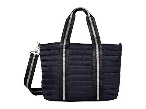 THINK ROYLN バッグ レディース 【 Wingman Bag 】 Navy Noir