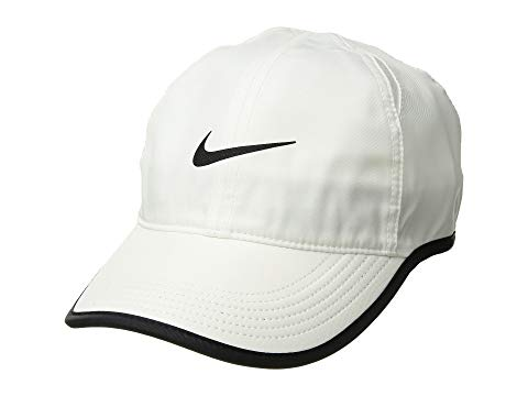 【海外限定】キャップ 帽子 ? WOMEN'S バッグ ブランド雑貨 【 FEATHERLIGHT CAP 】