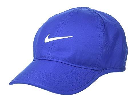 【海外限定】キャップ 帽子 ? WOMEN'S レディース帽子 ブランド雑貨 【 FEATHERLIGHT CAP 】