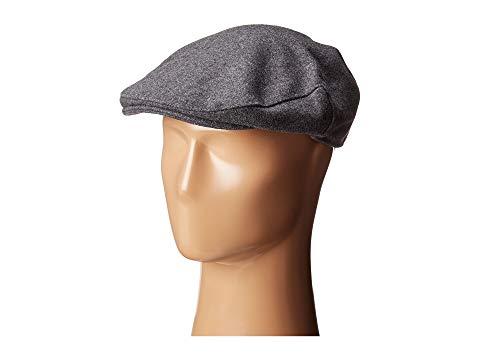 【海外限定】キャップ 帽子 バッグ 小物 【 WOOL IVY FLAT CAP 】