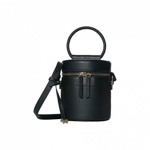 RADLEY LONDON アラウンド バッグ レディース 【 Magpie Lane - Medium Zip Around Crossbody 】 Black