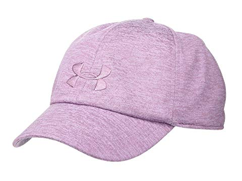 【海外限定】キャップ 帽子 小物 【 UA TWISTED RENEGADE CAP 】