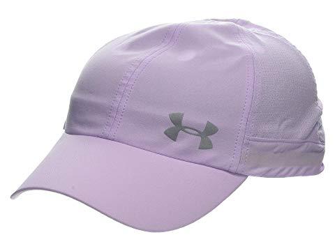 【海外限定】キャップ 帽子 【 UA FLY BY CAP 】