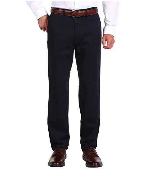【海外限定】パンツ メンズファッション ズボン 【 BEACON PANT 】
