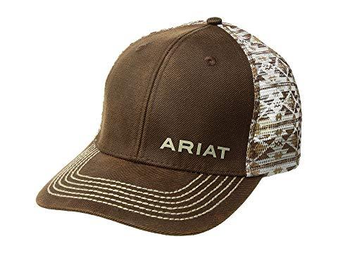 【海外限定】ロゴ キャップ 帽子 バッグ メンズ帽子 【 OILSKIN LOGO CAP 】